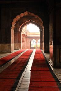 _DSC8329_masjid_interior