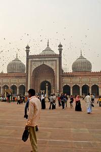 _DSC8335_masjid_front