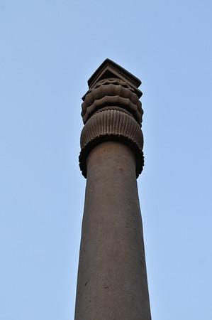 _DSC8139_iron_column