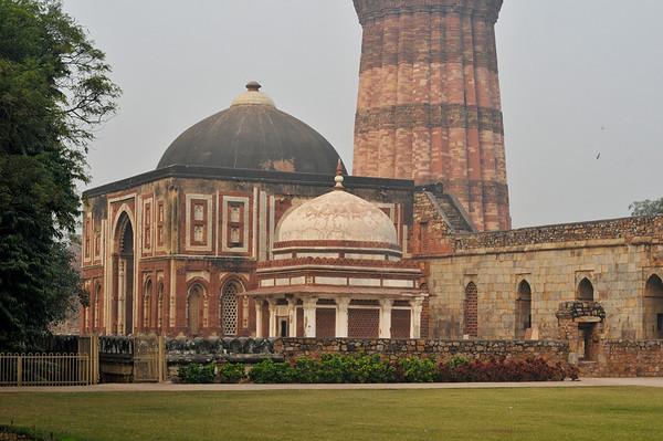 _DSC8496_mosque_minaret