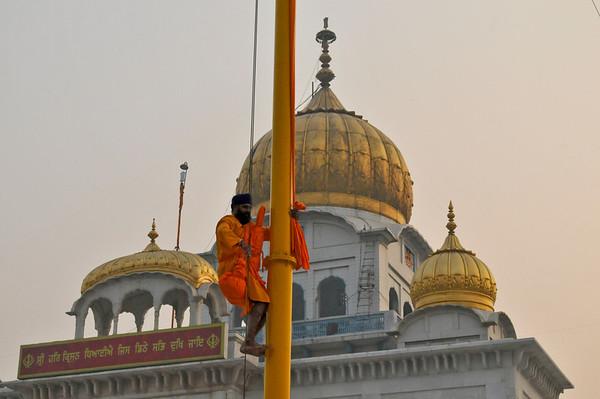 _DSC8735_sikh_flag