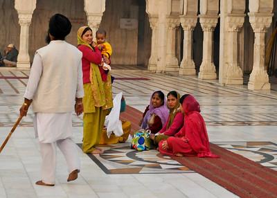 _DSC8706_sikh_women