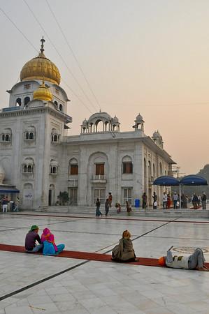_DSC8722_sikh_temple