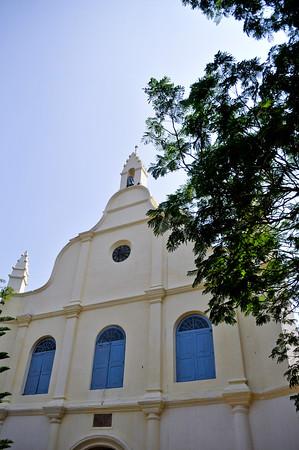 _DSC4459_church