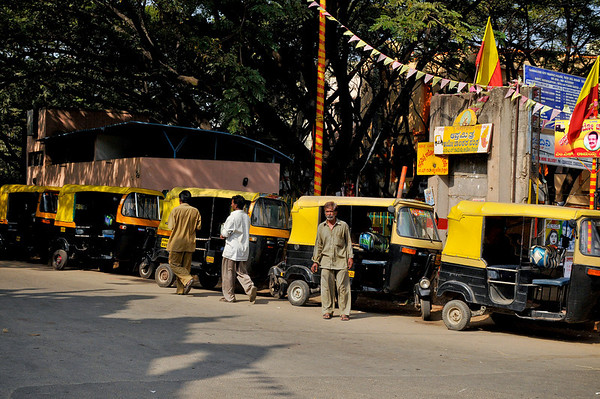 _DSC5680_autorickshaws