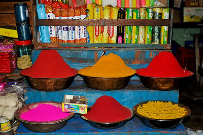 _DSC5475_colored_powders