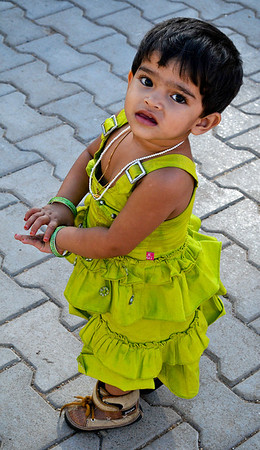 _DSC5296_little_girl