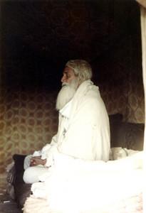 veena guru side SHANKAR