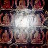 5budha light walls SHANKAR