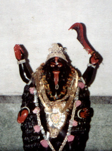 2 devi part SHANKAR