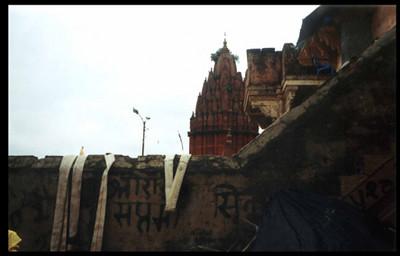 ghat side SHANKAR