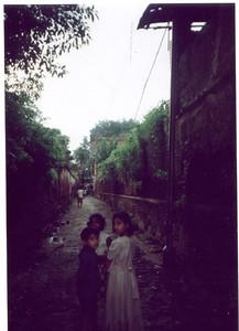 assi alley SHANKAR