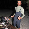 2775_06-02-15_Asu_Jose fish bbq.JPG
