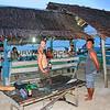 2638_06-01-15_Asu Fish BBQ.JPG