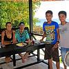 2795_06-03-15_Asu_Nicole_Jose breakfast.JPG