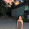 2650_06-01-15_Asu Sunset_Marian.JPG