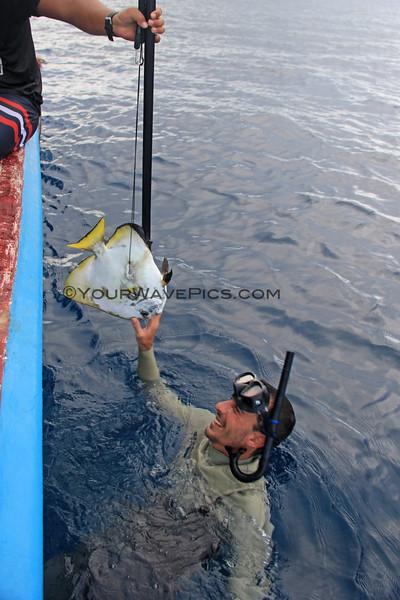 2722_06-02-15_Asu_Jose with fish.JPG