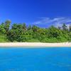 2758_06-02-15_Bawa snorkeling.JPG