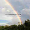 2627_06-01-15_Asu Double Rainbow vert.JPG
