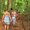 2911_06-04-15_Asu jungle hike.JPG
