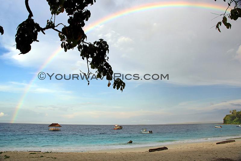 2629_06-01-15_Asu Rainbow.JPG