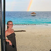 2623_06-01-15_Asu Rainbow_Marian.JPG
