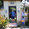 2020-02-27_67_Bali_Legian_Ady's Inn_Tony.JPG