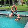 2020-02-27_78_Bali_Legian_Ady's Inn_Lyndall_Justin_Tony.JPG