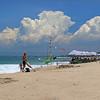 2020-02-27_73_Bali_Legian Beach.JPG