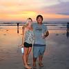 2020-02-27_84_Bali_Legian Sunset_Lyndall_Justin.JPG