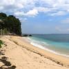 2020-02-28_91_Bali_Nikko Beach.JPG
