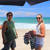 2020-02-27_72_Bali_Legian Beach_Justin_Lyndall_Tony.JPG