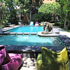 2020-02-27_65_Bali_Legian_Ady's Inn_Pool.JPG<br /> <br /> Ady's Inn, Legian, Bali