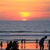 2020-02-27_80_Bali_Legian Sunset.JPG