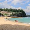 2020-02-28_96_Bali_Nikko Beach.JPG