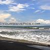 2018-02-25_Bali_459_Keramas.JPG