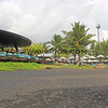 2018-02-25_Bali_455_Keramas_Komune Hotel.JPG
