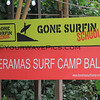 2018-02-25_Bali_461_Keramas Surf Camp sign.JPG