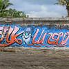 2018-02-25_Bali_Keramas_Graffiti_6.JPG