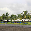 2018-02-25_Bali_452_Keramas_Komune Hotel.JPG