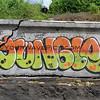 2018-02-25_Bali_Keramas_Grafitti_5.JPG