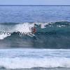 2018-02-24_Bali_Serangan_G_1.JPG