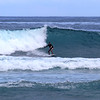 2018-02-24_Bali_Serangan_Tropical_9.JPG