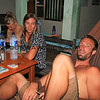1220_05-22-15_Logan_Lyndall.JPG<br /> This was a typical sight on the upstairs verandah at Marlynto Surf Camp