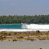 2391_05-28-15_Sorake Beach.JPG