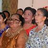 2504_05-31-15_Church choir.JPG