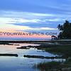 1276_05-23-15_Sorake Beach Sunset.JPG