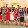 2516_05-31-15_Church choir.JPG