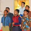 2513_05-31-15_Marlynto's youth Church choir.JPG