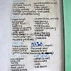 1162_05-20-15_Mama Marlynto's menu.JPG<br /> Yummy food choices at the surf camp